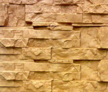 Нажмите на изображение для увеличения Название: 3094 Новый .Вельский камень.jpg Просмотров: 25 Размер:23.4 Кб ID:11950