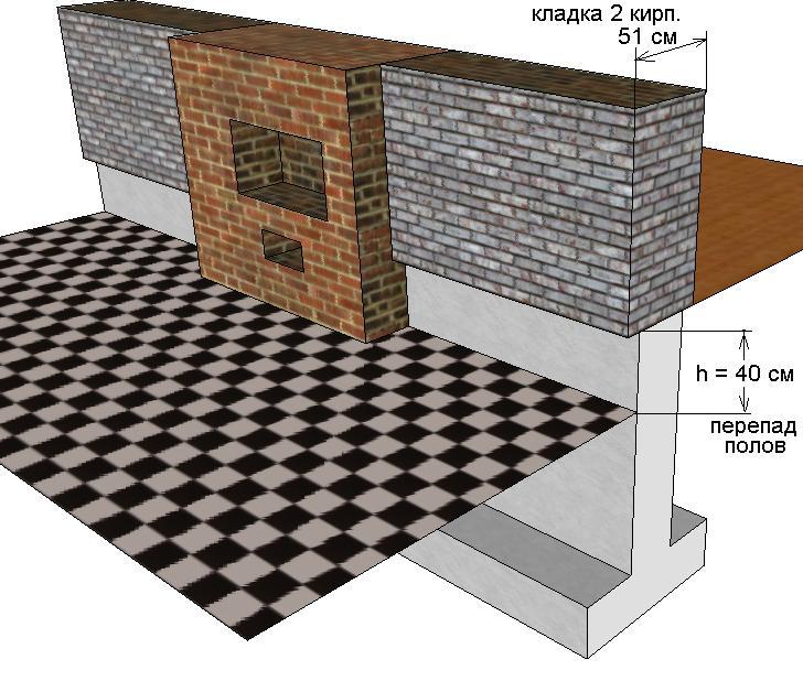 Нажмите на изображение для увеличения Название: печь-11.JPG Просмотров: 137 Размер:83.7 Кб ID:129661