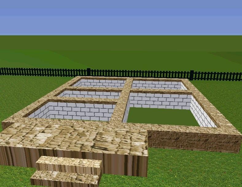 Нажмите на изображение для увеличения Название: poroskoten_fundament_plan.jpg Просмотров: 159 Размер:166.4 Кб ID:134806