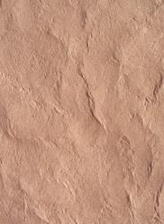 Нажмите на изображение для увеличения Название: Bousillage-Base-2-A03-Waxatine.jpg Просмотров: 58 Размер:14.4 Кб ID:145035
