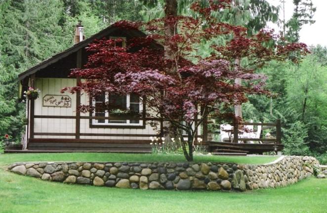 Нажмите на изображение для увеличения Название: гостевой дом.jpg Просмотров: 196 Размер:115.7 Кб ID:146559