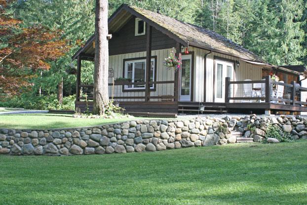 Нажмите на изображение для увеличения Название: гостевой дом (2).jpg Просмотров: 198 Размер:104.8 Кб ID:146560