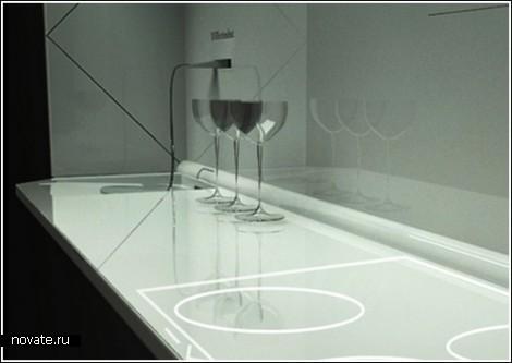 Нажмите на изображение для увеличения Название: virtue_kitchen_3.jpg Просмотров: 51 Размер:25.3 Кб ID:150177