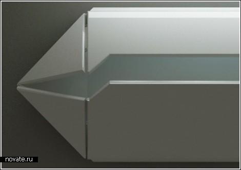 Нажмите на изображение для увеличения Название: virtue_kitchen_4.jpg Просмотров: 35 Размер:16.9 Кб ID:150178