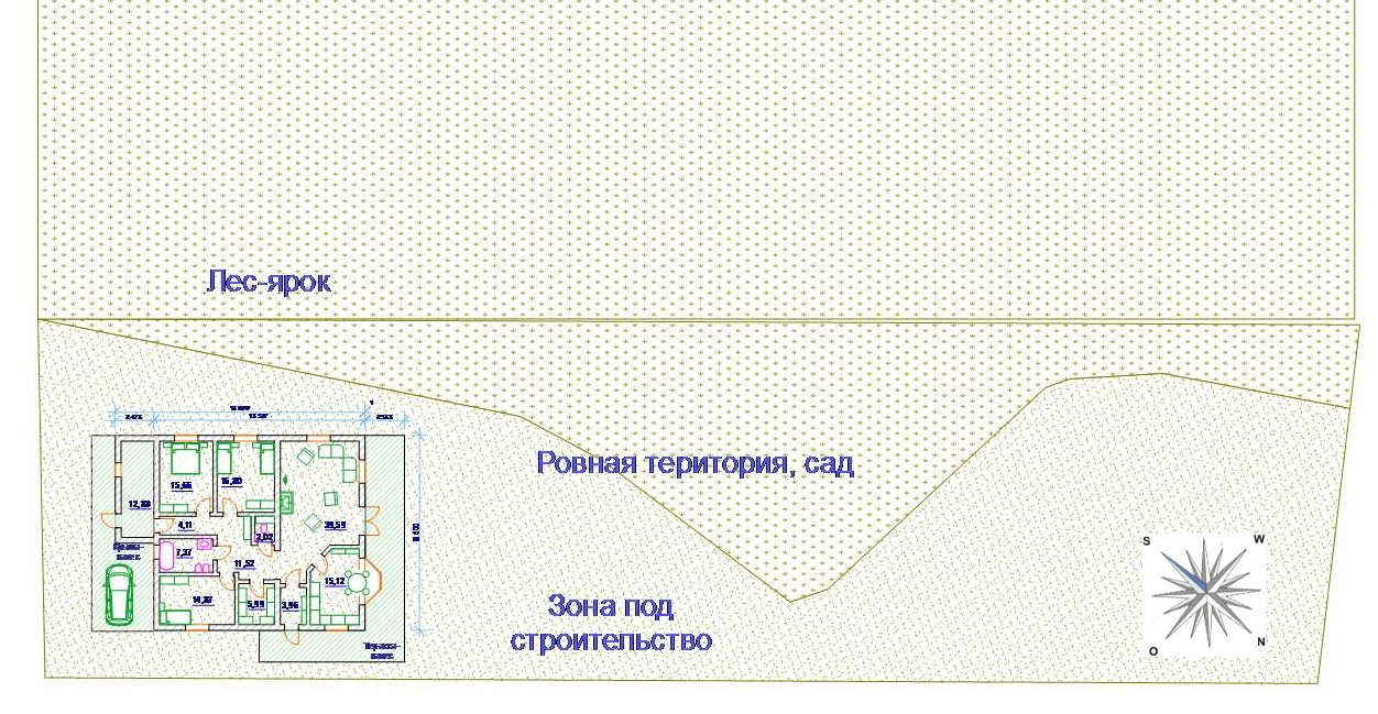 Нажмите на изображение для увеличения Название: план_б_ген.jpg Просмотров: 137 Размер:427.5 Кб ID:154290