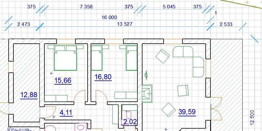 Нажмите на изображение для увеличения Название: план_б_1эт_1.jpg Просмотров: 93 Размер:158.4 Кб ID:154300