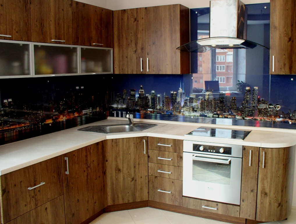 Нажмите на изображение для увеличения Название: Кухонный фартук.JPG Просмотров: 134 Размер:219.0 Кб ID:182682