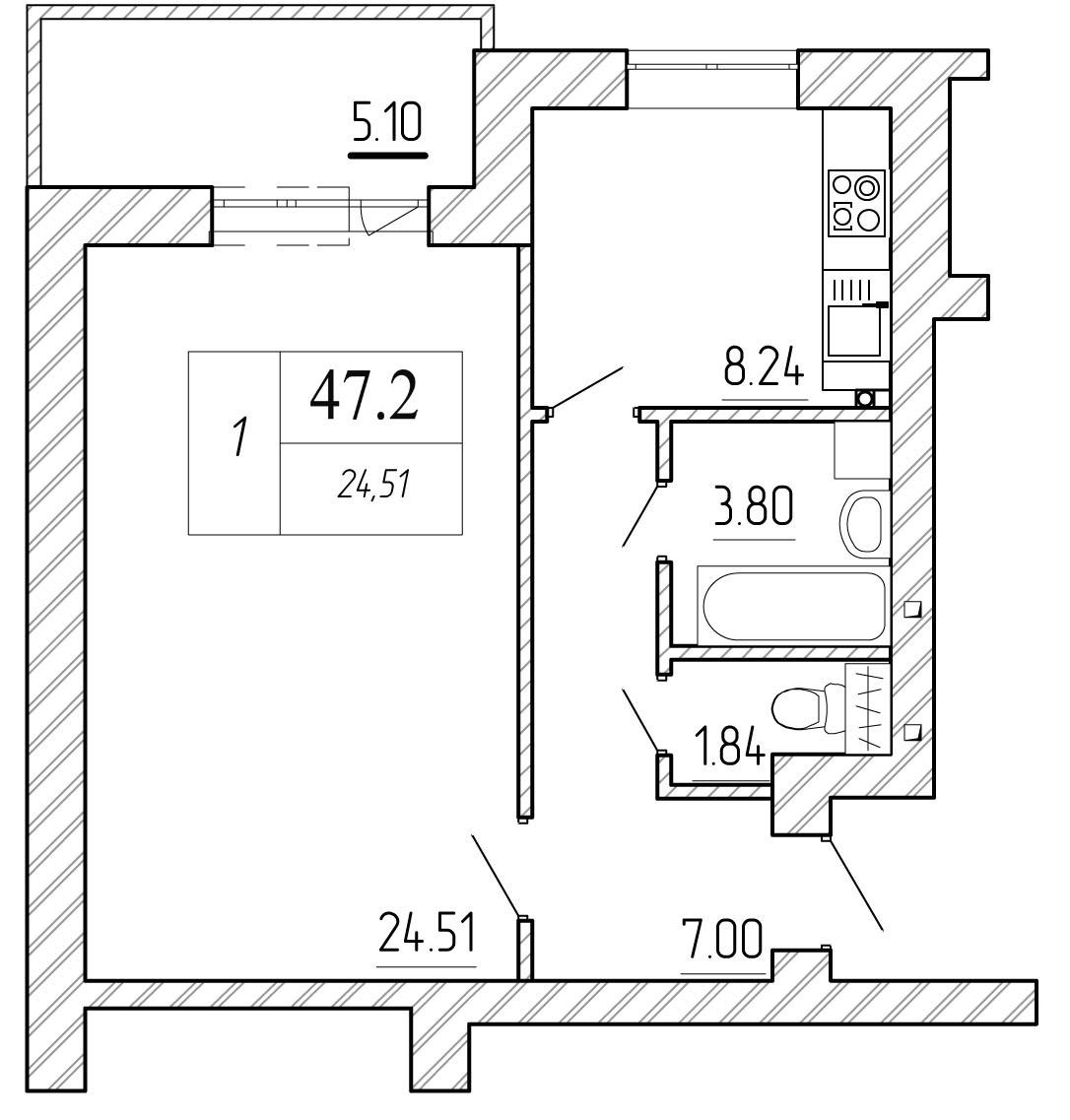 Нажмите на изображение для увеличения Название: Plan.jpg Просмотров: 137 Размер:172.6 Кб ID:214220