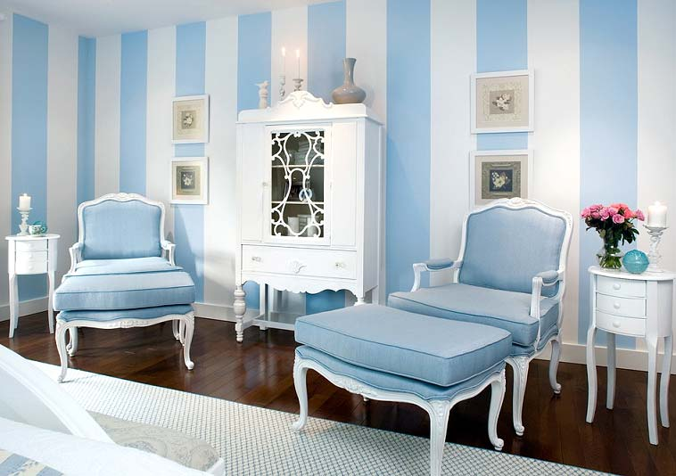 blue-bedroom-14.jpg