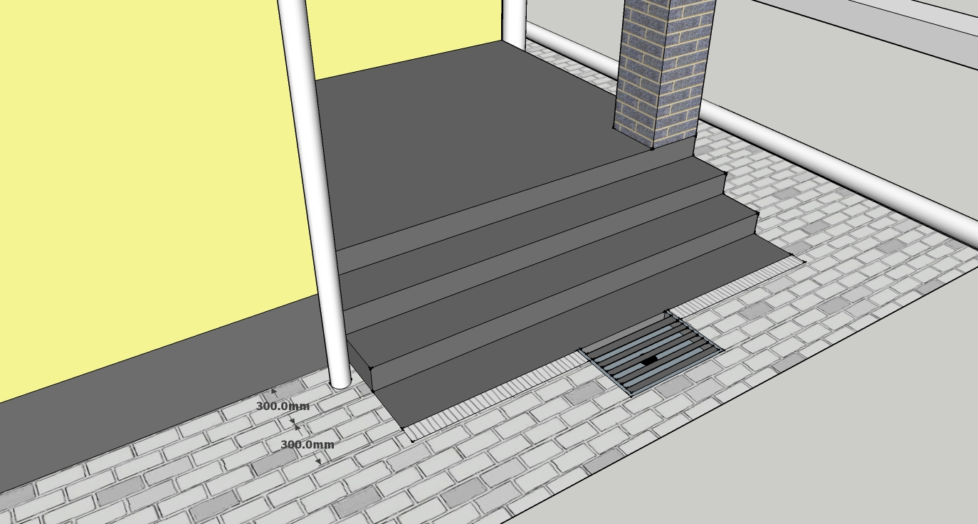 Нажмите на изображение для увеличения Название: front steps.jpg Просмотров: 156 Размер:337.5 Кб ID:252986