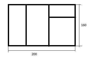 Нажмите на изображение для увеличения Название: 1.jpg Просмотров: 4 Размер:9.8 Кб ID:255107