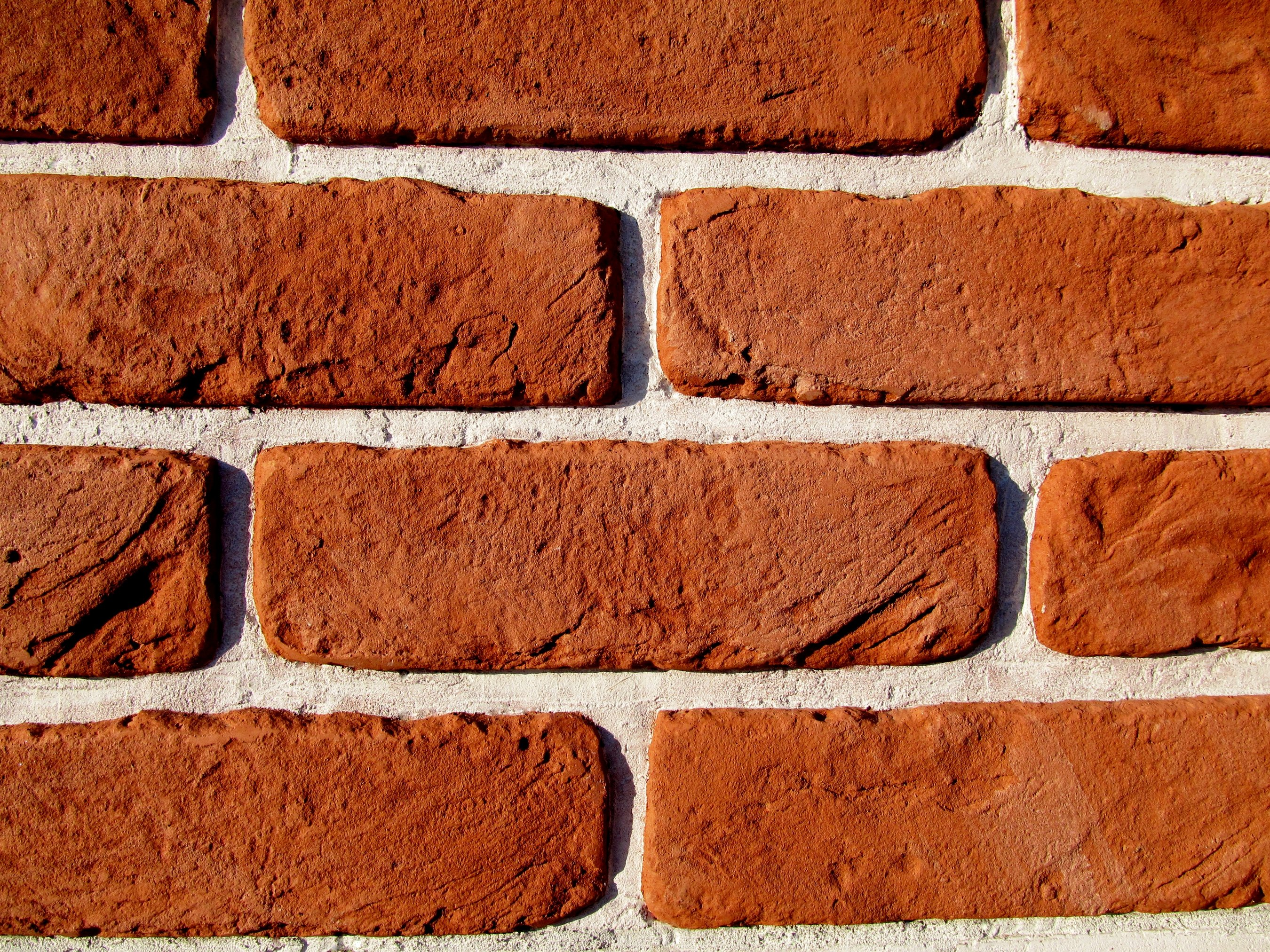 Нажмите на изображение для увеличения Название: Фото панели бетонного забора старый кирпич.jpg Просмотров: 47 Размер:1.98 Мб ID:333661