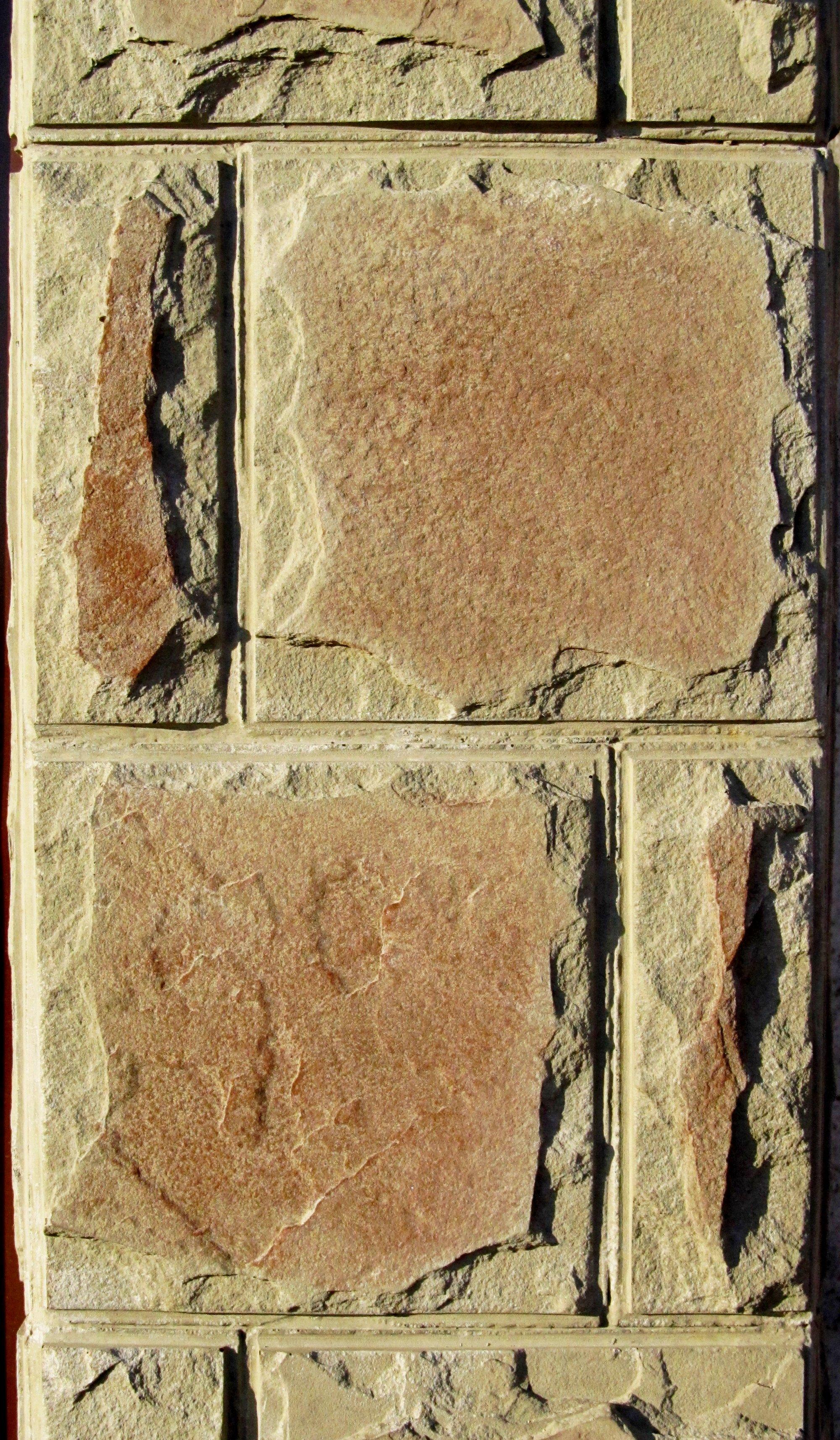 Нажмите на изображение для увеличения Название: Фото столба бетонного забора колотый камень.jpg Просмотров: 10 Размер:1.82 Мб ID:333689