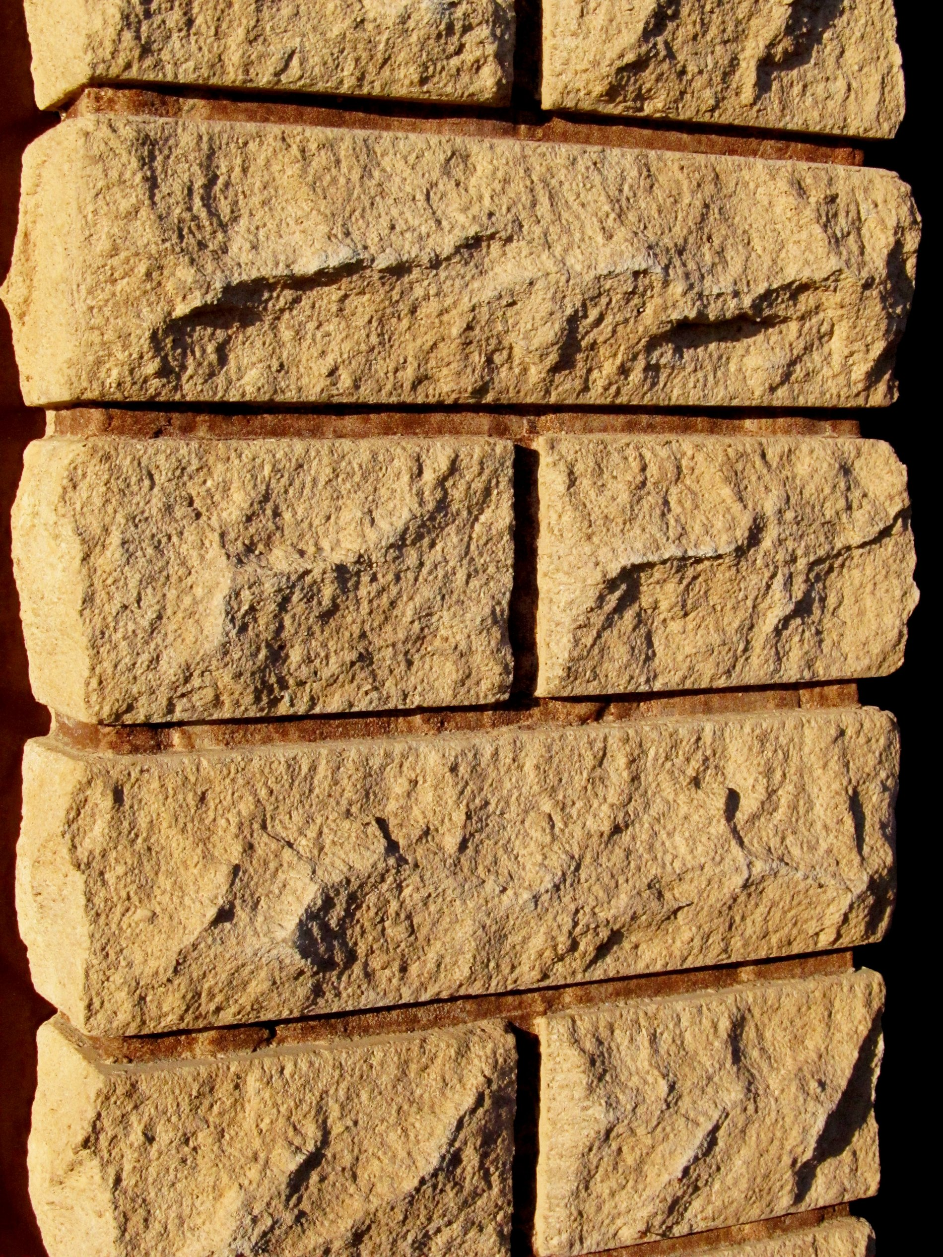 Нажмите на изображение для увеличения Название: Фото бетонного столба рваный кирпич.jpg Просмотров: 11 Размер:1.30 Мб ID:333693