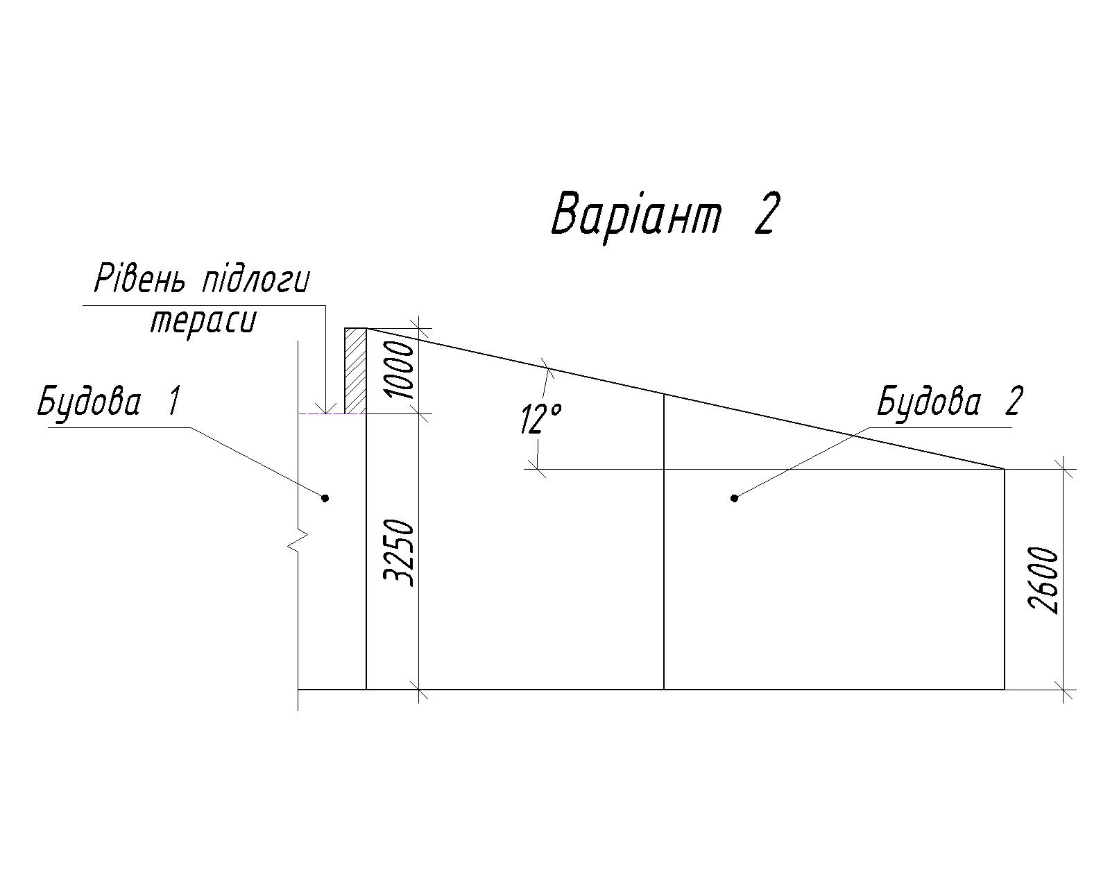 Нажмите на изображение для увеличения Название: Примыкание крыши вар 2.png Просмотров: 186 Размер:18.8 Кб ID:433180