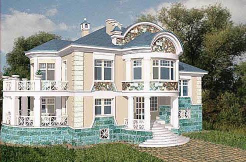 Нажмите на изображение для увеличения Название: Home.jpg Просмотров: 432 Размер:78.8 Кб ID:4540