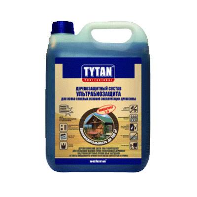 Нажмите на изображение для увеличения Название: biozashchita-tytan-3-dlya-drevesiny-koncentrat-zelenyy-5-kg.jpg Просмотров: 11 Размер:28.7 Кб ID:503946