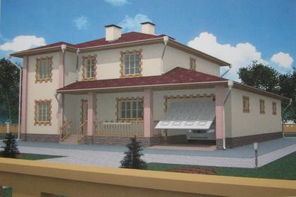 Нажмите на изображение для увеличения Название: наш дом.jpg Просмотров: 234 Размер:55.9 Кб ID:4727