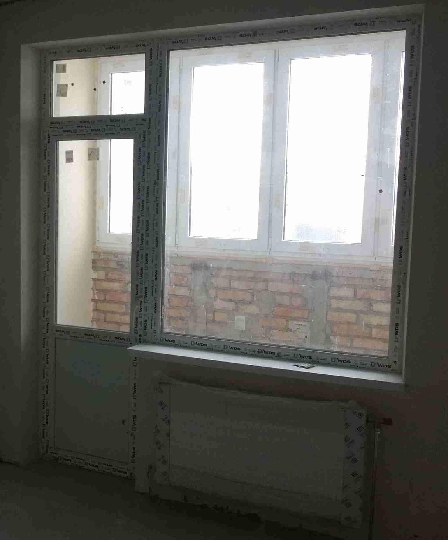 Нажмите на изображение для увеличения Название: balkon.jpg Просмотров: 21 Размер:76.1 Кб ID:509957