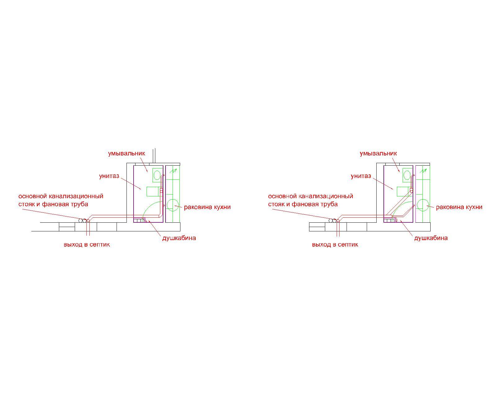 Нажмите на изображение для увеличения Название: Канализация1-Model.jpg Просмотров: 124 Размер:82.7 Кб ID:511497