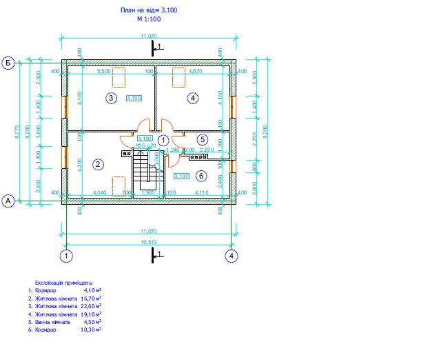 Нажмите на изображение для увеличения Название: h2.JPG Просмотров: 54 Размер:36.3 Кб ID:515945