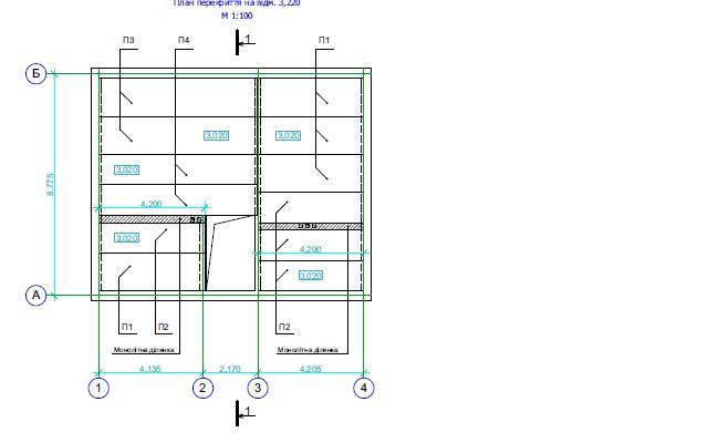 Нажмите на изображение для увеличения Название: h8.JPG Просмотров: 35 Размер:24.5 Кб ID:515975
