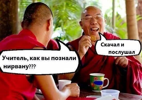 Изображение стороннего сайта - http://www.stroimdom.com.ua/forum/attachment.php?attachmentid=567592&stc=1&d=1495821539