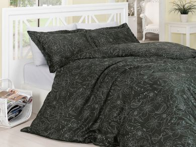 bedclothes-first-choice-luba-fume.jpg