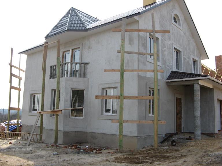 Нажмите на изображение для увеличения Название: дом 003_resize.jpg Просмотров: 879 Размер:122.3 Кб ID:5463
