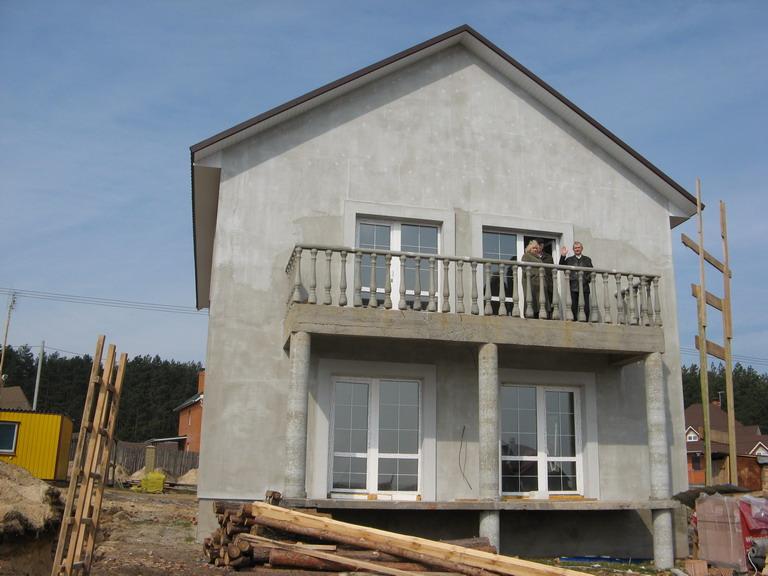 Нажмите на изображение для увеличения Название: дом 005_resize.jpg Просмотров: 618 Размер:120.0 Кб ID:5464