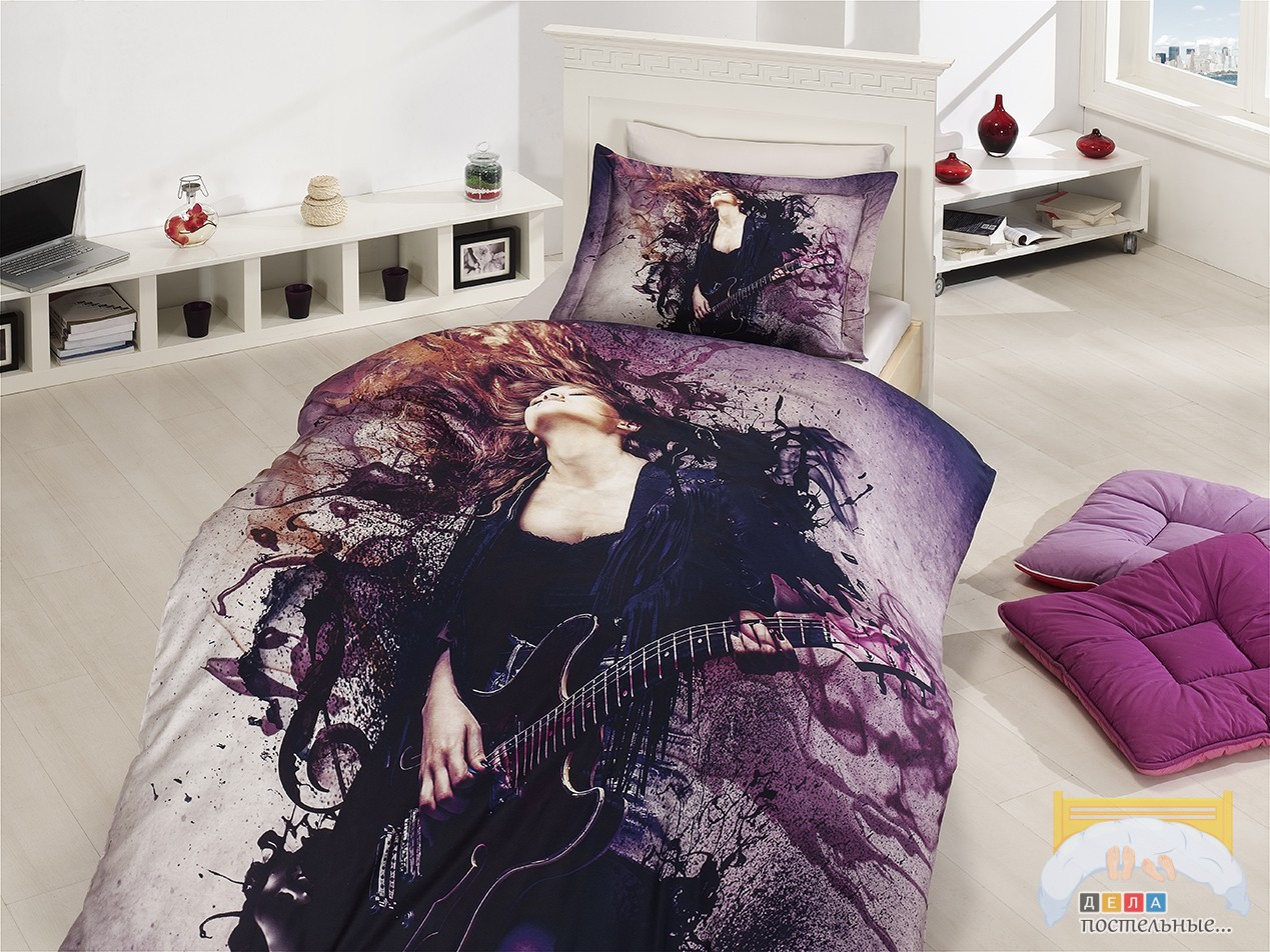 bedclothes-first-choice-rock-3d.jpg