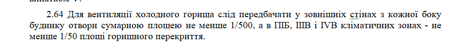 Нажмите на изображение для увеличения Название: Screenshot_94.png Просмотров: 11 Размер:9.7 Кб ID:618435