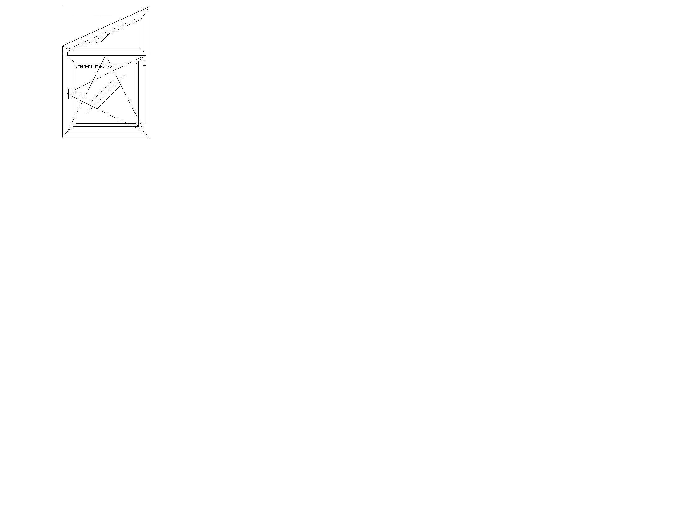Нажмите на изображение для увеличения Название: Безымянный.JPG Просмотров: 127 Размер:80.5 Кб ID:5894