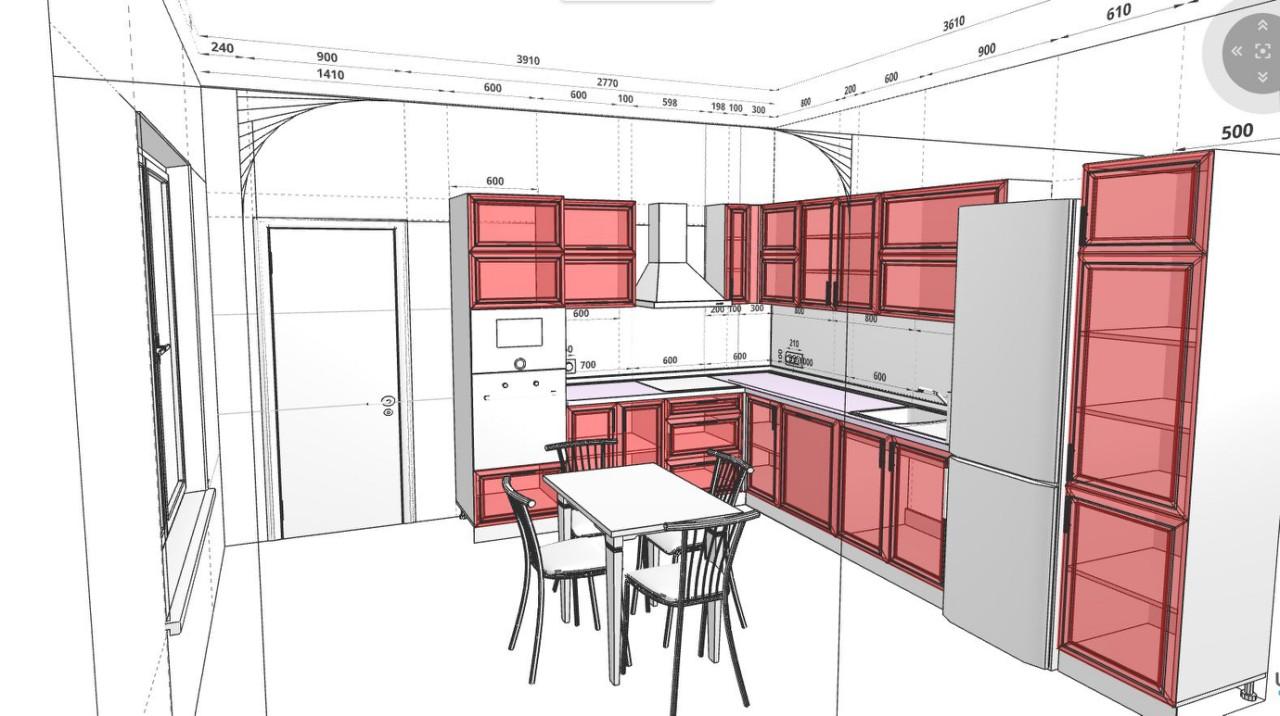 Нажмите на изображение для увеличения Название: kitchen.jpg Просмотров: 93 Размер:167.1 Кб ID:625372