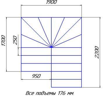 Нажмите на изображение для увеличения Название: Новый рисунок (4).jpg Просмотров: 47 Размер:18.1 Кб ID:633177