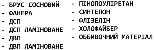 Нажмите на изображение для увеличения Название: Состав бруно.jpg Просмотров: 12 Размер:1.77 Мб ID:633354
