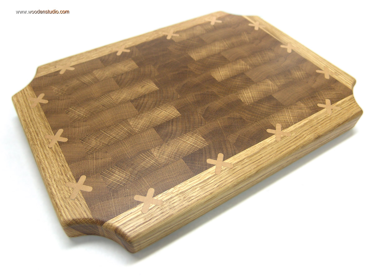 05_cutting_board_02395.jpg