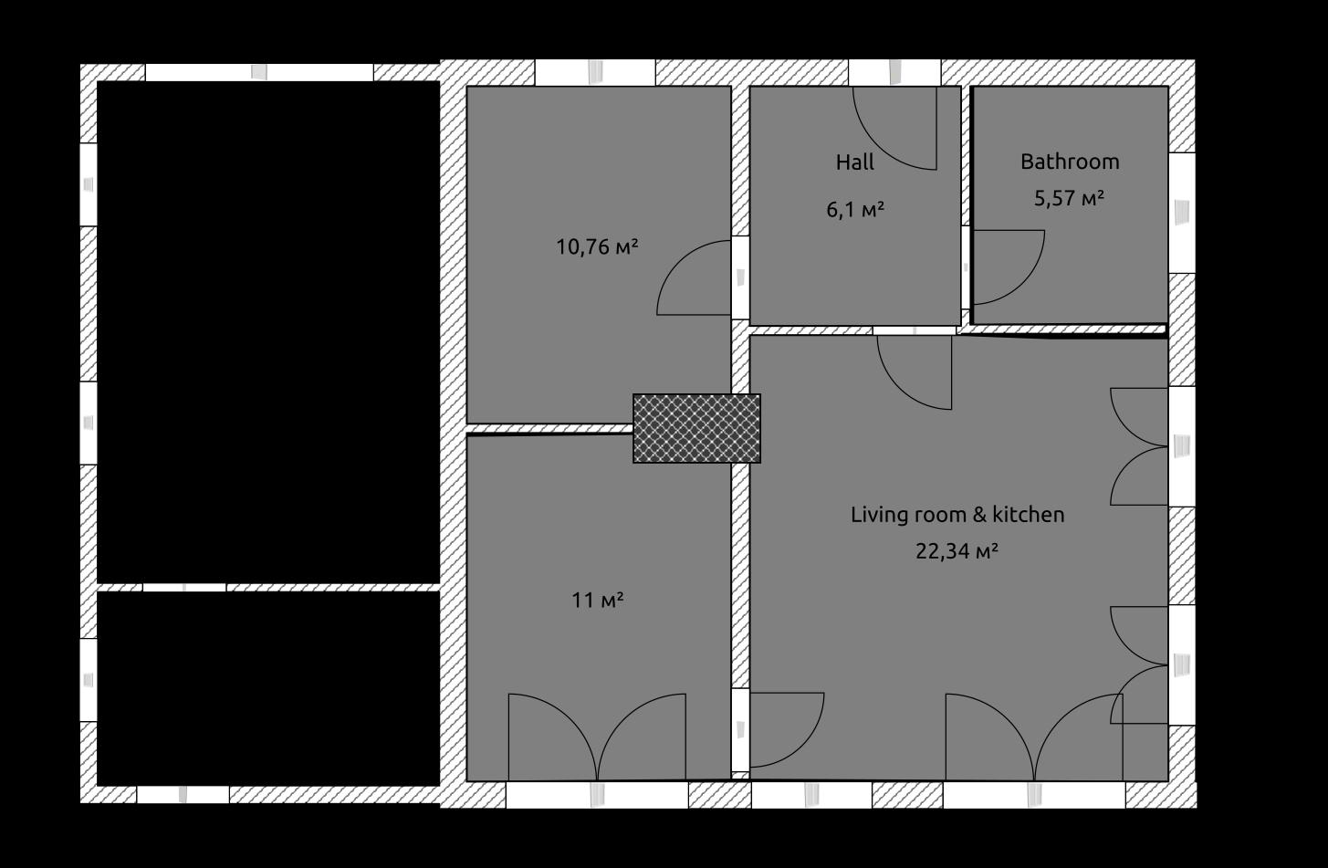 Нажмите на изображение для увеличения Название: plan.png Просмотров: 29 Размер:95.8 Кб ID:646691