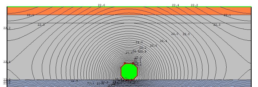 Нажмите на изображение для увеличения Название: 15wm2-60мм.jpg Просмотров: 7 Размер:286.4 Кб ID:651444
