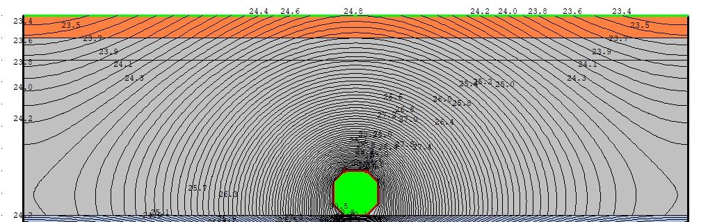 Нажмите на изображение для увеличения Название: 30wm2-60mm.jpg Просмотров: 2 Размер:357.3 Кб ID:651445