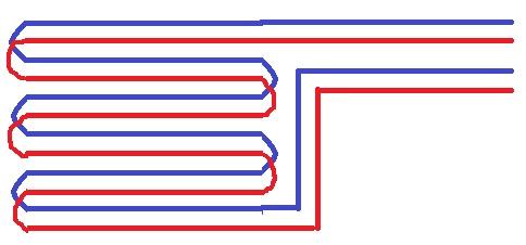 Нажмите на изображение для увеличения Название: TC.jpg Просмотров: 4 Размер:26.2 Кб ID:659331