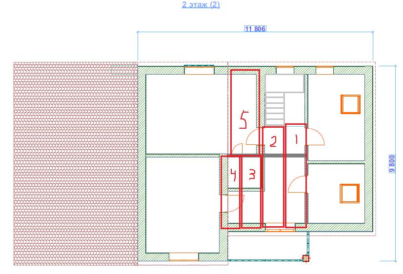 Нажмите на изображение для увеличения Название: pk11.png Просмотров: 19 Размер:37.8 Кб ID:665619