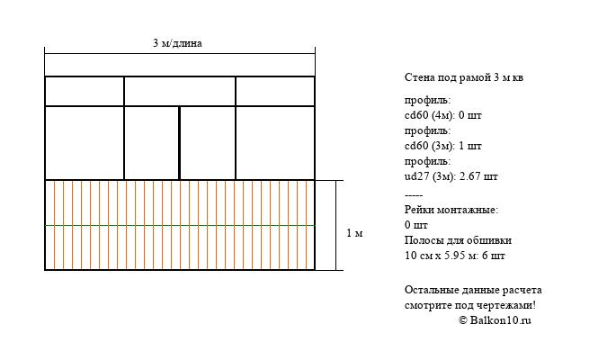Нажмите на изображение для увеличения Название: kalkulyator-obshivki-balkona-2.png Просмотров: 21 Размер:20.0 Кб ID:668869
