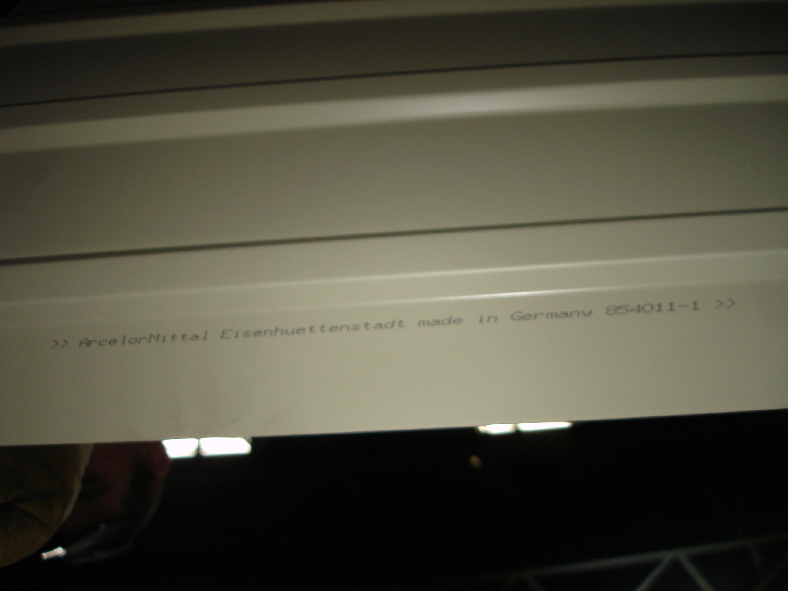 Нажмите на изображение для увеличения Название: Made in Germany 1.JPG Просмотров: 81 Размер:190.1 Кб ID:77203