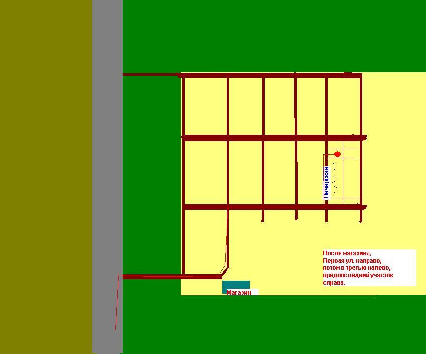 Нажмите на изображение для увеличения Название: карта.JPG Просмотров: 241 Размер:38.0 Кб ID:9272